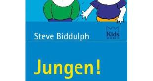Jungenratgeber Bestseller