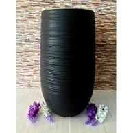 Keramik-Vase Bestseller