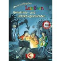 Kinder Detektivgeschichten Bestseller