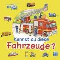 Kinder Fahrzeuge & Verkehr Buch Bestseller
