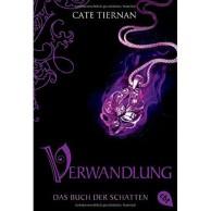 Kinder Fantasy Buch Bestseller