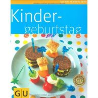 Kinder Geburtstag Buch Bestseller