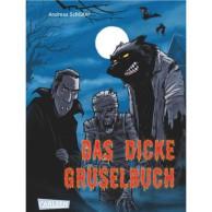 Kinder Gruselgeschichten Buch Bestseller