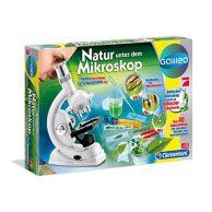 Kinder Mikroskop Bestseller