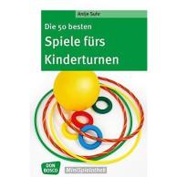 Kinder Sport Buch Bestseller