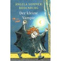 Kinder Vampire Buch Bestseller