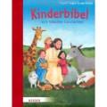 Kinderbibel Bestseller