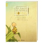 Kinderbuch ab 4 Jahre Bestseller