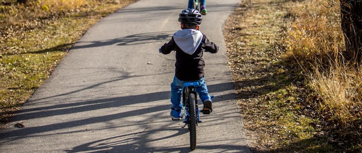 Kinderfahrrad – 16 Zoll Vergleich
