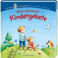 Kindergebete Buch Bestseller