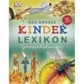 Kinderlexikon Bestseller