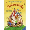Kinderlieder Buch Bestseller