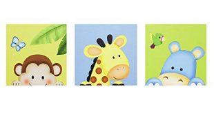 Kinderzimmer Bilder Bestseller