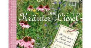 Kräuter Bestseller