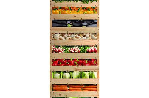 Kühlschrank Aufkleber : Kühlschrankaufkleber test vergleich u a testberichte