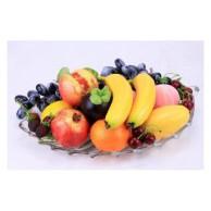 Künstliche Früchte Bestseller