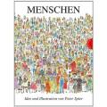 Länder & Menschen Buch Bestseller
