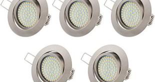 LED Deckenspot Bestseller