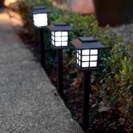 LED Gartenlaterne Bestseller