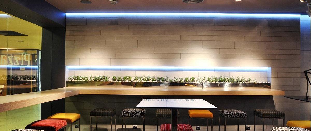 LED Streifen Ratgeber