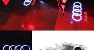 LED Türbeleuchtung Bestseller