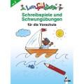 LernSpielZwerge Bestseller