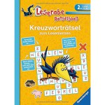 Leserabe Kinderbuch Bestseller