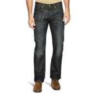 Levi's Herren Jeans Bestseller