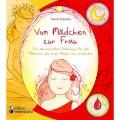 Mädchen Kinderbuch Bestseller