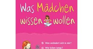 Mädchenratgeber Bestseller