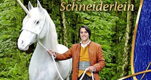Märchen Bestseller