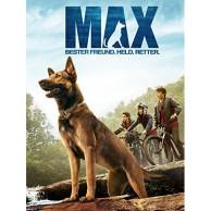 Max Bestseller