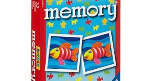Memory Bestseller