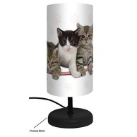 Motiv-Lampe Bestseller