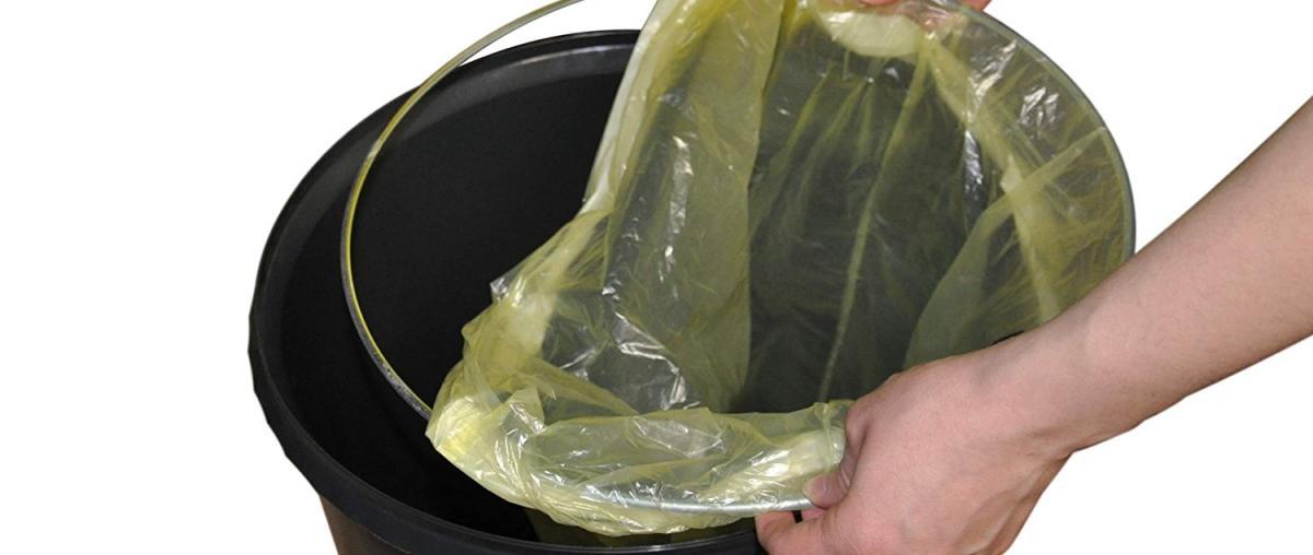 Müllsackständer Vergleich