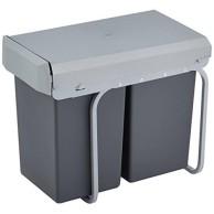 Mülltrennsystem Bestseller