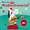 Musik Kinderbuch Bestseller