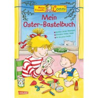 Osterbastelbuch Bestseller