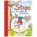 Osterhase Bestseller