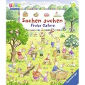 Ostern Kinderbuch Bestseller