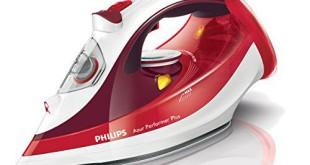 Philips Dampfbügeleisen Bestseller