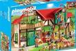 Playmobil Bauernhof Bestseller