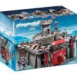 Playmobil Burg Bestseller