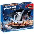 Playmobil Piratenschiff Bestseller