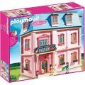Playmobil Puppenhaus Bestseller