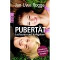 Pubertät Ratgeber Bestseller