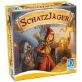 Queen Games Spiel Bestseller