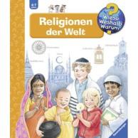 Religion Kinderbuch Bestseller