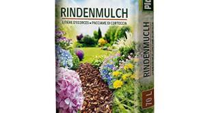 Rindenmulch Bestseller
