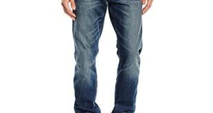 s.Oliver Herren Jeans Bestseller